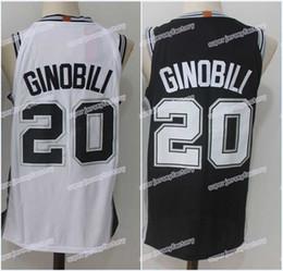 debf75603ed ... real 20 manu ginobili jersey men movie manu ginobili basketball jersey  cheap stitched high quality free