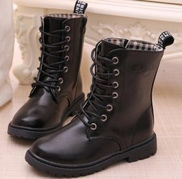 $enCountryForm.capitalKeyWord Canada - 2018Men and women Martin shoes spring and autumn 18 winter new knight boots Winter children's boots baby big children children snow boots