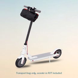 Xiaomi Electric Scooter NZ  Buy New Xiaomi Electric Scooter Online from Best Sellers  DHgate