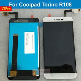 Chinese  LTPro Wholesale 5.5