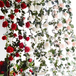 Artificial Flowers Australia Online Shopping Artificial Flowers