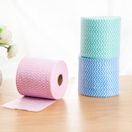 $enCountryForm.capitalKeyWord NZ - soft face towel disposable beauty towel 20meter in 1 roll nonwoven multi functions roll pack face