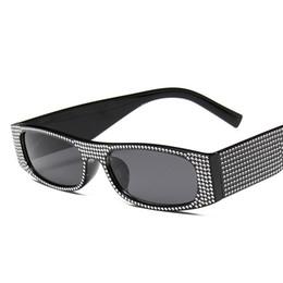 M Sunglasses Brands UK - Deepdee Goggle Sunglasses 2018 Woman Man For Ladies Reflective Mirror Sun glasses Elegant Luxury Style Eyewear Brand Designer M