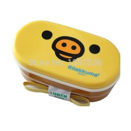 Bento Lunch Box Container Bento Lunch BJ2rn