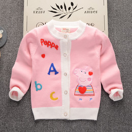 1bb5659c4 Baby Girls Sweater Design Canada
