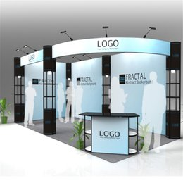 Expo Stands Nz : Trade stands nz buy new trade stands online from best