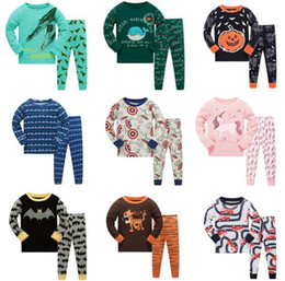 d1155e4fd20a Kids Character Pyjamas Australia