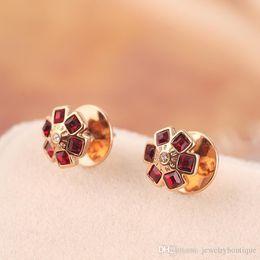 113e11db5f445 Jewelry Black Friday NZ | Buy New Jewelry Black Friday Online from ...