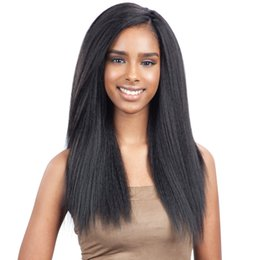 Wholesale BD Hair Products Body Wave Straight Virgin Brazilian Hair Natural Color Density Full Lace Human Hair Wigs