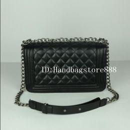 a6ee9de50 Las mujeres de moda Vintage acolchado bolsa famosa marca MICHAEL KALLY  bolsos de lujo diseñador de cuero de LA PU bolsas de mensajero del hombro  bolsa de ...