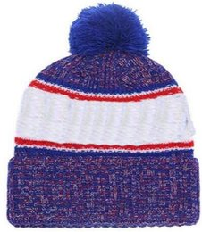 Beanies sale online shopping - Hot sale Beanie All Teams Logo Sideline Cold  Weather Graphite Official 27d82386f494