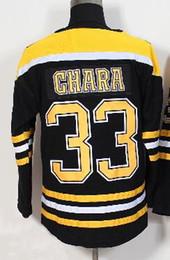 fan shop online store for sale custom jerseys clothing 1a8383281