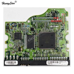 Pcb controller online shopping - PCB FOR MAXTOR LOGIC BOARD NUMBER MAIN CONTROLLER IC
