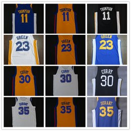 jjlgw Discount Curry Jersey | 2018 Embroidery Basketball Jersey Curry on