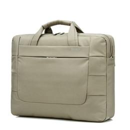 $enCountryForm.capitalKeyWord UK - BRINCH computer bag 17 inch 17.3 inch nylon large capacity proof men and women notcomputer bag BW-190