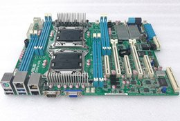 $enCountryForm.capitalKeyWord UK - Z9PA-D8 Dual x58 LGA2011 DDR3 SATA3 ATX Server Motherboard