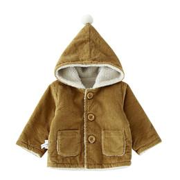 3c53aa039 Velvet Baby Coat Online Shopping