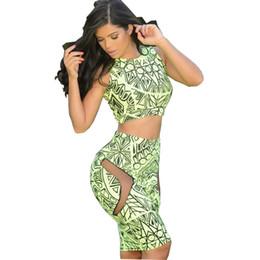 1f695335446de Two Piece Bodycon Out Dress Online Shopping | Two Piece Bodycon Out ...