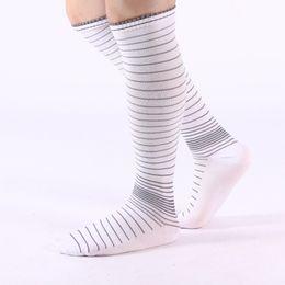 844307e70 Huf Knee High Socks NZ - Compression Socks for Men Women for Best Travel  Pressure Circulation