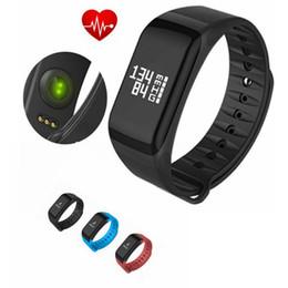 $enCountryForm.capitalKeyWord NZ - Smart Bracelets Watch Blood Pressure Monitor Fitness Bracelet Activity Tracker Smartband Pedometer Wristband Unisex Smart Watch