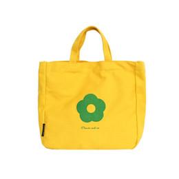 $enCountryForm.capitalKeyWord UK - 2018 New Floral Print Shoulder Bag Women Fashion Canvas Handbag Female High Quality Cute Crossbody Bag Lady Travel Casual Totes