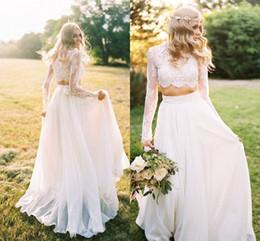 Simple Beautiful Lace Wedding Dresses Australia | New Featured ...