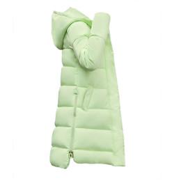 $enCountryForm.capitalKeyWord Canada - Wholesale-Women Winter Jacket Coat 2017 New Irregular Medium long Slim Cotton-padded jacket Women Solid color Hooded Warm Parkas ZZ118