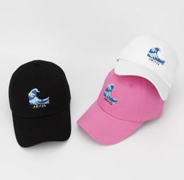 Good cap brands online shopping - 3PCS Good Quality Unisex Solid Baseball Caps  Brand Cap For 5ab88be66edb