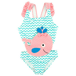 d51978376c449 18 Month Baby Girl Swimsuit Online Shopping | 18 Month Baby Girl ...