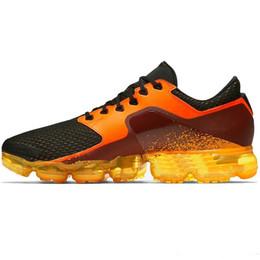 2018 CS Olive Black Coms V 2.0 Новые кроссовки для мужчин Кроссовки для женщин Розовый бегун для обуви для обуви для обуви Racer Mens Shoe
