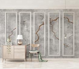 Grey Kitchen Wallpaper Nz Buy New Grey Kitchen Wallpaper Online