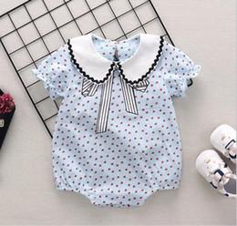 dfd50d7bde7a1 Cute little girl winter Clothes online shopping - baby clothing New summer  baby kids climbing little