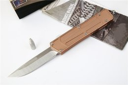 hunted knife for sale NZ - Hot sale MT Scab full blade single front Drop and Tanto Hunting Folding Pocket Knife Survival Knife Xmas gift for men 1pcs freeshipping