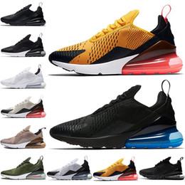 bruce lees shoes 2018 - 270 Bruce Lee Teal Triple Black White Brown Medium Olive Navy Blue Photo Blue mens Running Shoes for men 27C walking spo