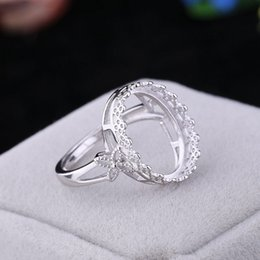 Vintage Wedding Ring Mounts Australia New Featured Vintage Wedding