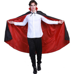 Shop Male Vampire Costumes Uk Male Vampire Costumes Free Delivery