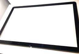 """Опт для Apple A1224 безель 20 """" iMac замена стекла ЖК-дисплей крышка экрана"""
