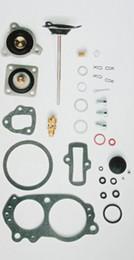 Carburetor Kits Australia - LOREADA New Car carburetor Repair Kits for TOYOTA 15827A Car Carbutetor Repair Bag Fast Shipping