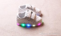 $enCountryForm.capitalKeyWord NZ - free shipping new shoes boy and girl shoes Light sneakers Skateboarding Shoes white pink black size 21-30