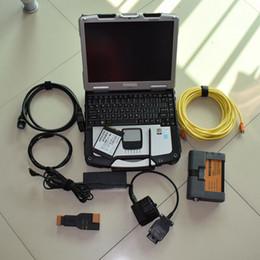 $enCountryForm.capitalKeyWord NZ - diagnostic system car diagnostic service for bmw icom a2 with ssd 480gb with laptop cf30 ram4 ready to use