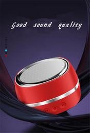 $enCountryForm.capitalKeyWord NZ - Mini speaker BT-10, wireless bluetooth speaker, outdoor sports smart speaker, mobile phone car bass mini speaker.IP65 waterproof, rainproof.