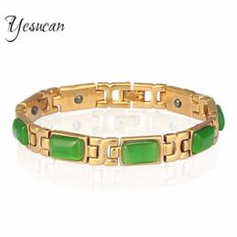 Shop Radiation Bracelets UK | Radiation Bracelets free