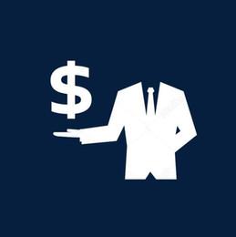 Ropa Envío gratis Pago por diferencia de precio o DHLEMS Costos de transporte Orden Enlace dedicado Personalización de todo tipo de pago de camisa en venta