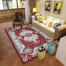 big living room rugs online shopping big living room rugs for sale