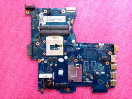 G2 motherboard online shopping - 743703 for M4 G2 laptop motherboard a2593401 MB A02 HSTNN I14C test ok