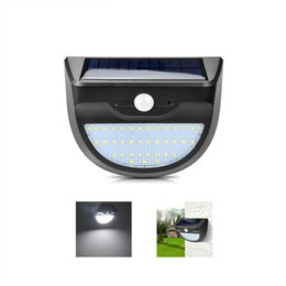 Wireless driveway motion sensor nz buy new wireless driveway night lights pir motion sensor led solar light outdoor waterproof 37 leds wireless wall lamp for garage garden patio driveway mozeypictures Choice Image