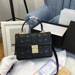 chain style designer clutch 2019 - women designer messenger crossbody bag luxury famous brand handbags good quality leather shoulder bags tote clutch bag 2