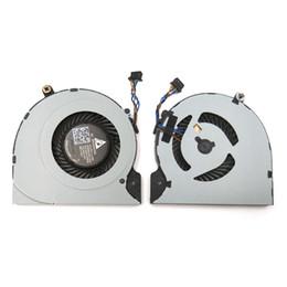 Laptop Cpu Cooling Hp Australia - New For HP Elitebook Folio 9470 9470M Series Laptop CPU Cooling Fan 702859-001