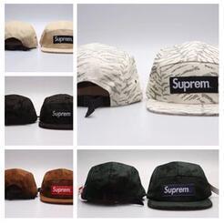 Barato Al por mayor-20 Style Five 5 paneles de diamante snapback caps hip  hop cap sombrero de béisbol sombreros para hombres casquette gorras planas  bone ... c07581b97d3
