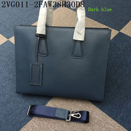 Men leather tote bags online shopping - Men laptop bags real Leather Hard shell cm perfect Ipad cases excellent quality handle tote or shoulder bag allowed cost prices